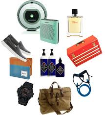 last minute gifts for last minute gift ideas for him fashion at