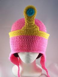 Princess Bubblegum Halloween Costume 13 Princess Bubblegum Images Princess