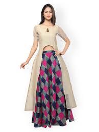lancha dress lehenga choli cashback coupons buy lehenga dress online