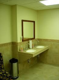 commercial bathroom ideas uncategorized church bathroom designs inside 1000