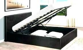 canap lit 140x190 castorama canape lit angle convertible canapac dangle et racversible
