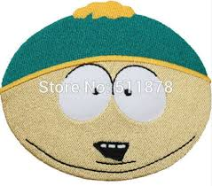 Cartman Halloween Costume Buy Wholesale Rockabilly Halloween Costume China