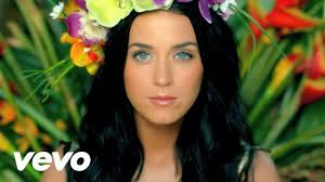 the top 10 best katy perry songs axs