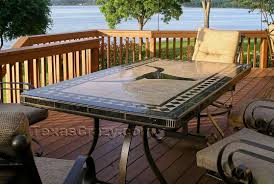 Texas Longhorn Home Decor Texas Star Patio Furniture Style Home Design Lovely To Texas Star