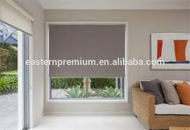 Roller Shades With Curtains Roller Blind Roller Blind Suppliers And Manufacturers At Alibaba Com