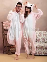 the 25 best cheap pajamas ideas on pajama