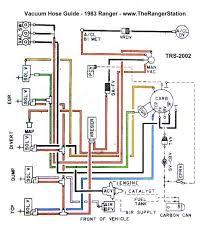 2004 ford freestar vacuum diagram 28 images ford freestar i