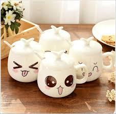 online get cheap starbucks ceramic mug lid aliexpress com