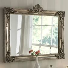 Next Nursery Curtains by Wall Hanging Mirrors U2013 Next Day Delivery Wall Hanging Mirrors From
