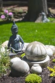 best of garden diys at charlotte u0027s house