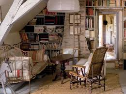 interior country homes country house in inspiring interiors libraries