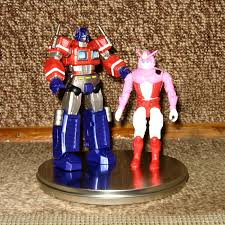 transformers cake toppers transformers cake toppers by prowl