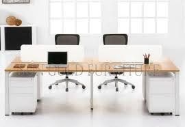 bureau d ordinateur à vendre bureau d ordinateur modulaire moderne pour centre d appels à vendre