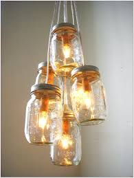 online shopping of modern hanging lamp design ideas 24 in adams