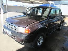 2003 ford ranger for sale 2003 ford ranger 2 5 tdi for sale boksburg gumtree