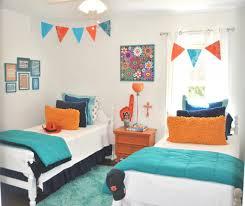 bedroom alluring design ideas of boy and shared bedroom