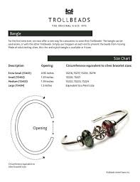 bracelet bangle size images Bangle bracelet jpg