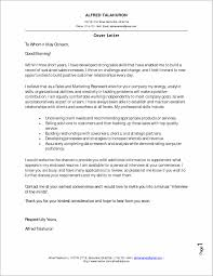 cover letters for resume exles resume cover letter exles to whom it may concern cover letter