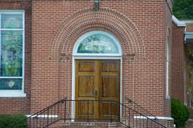 Church Exterior Doors by Collections Of Church Front Doors Free Home Designs Photos Ideas