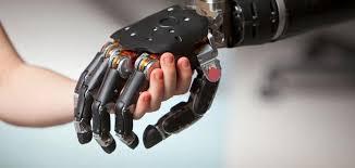world s first 3d printed bionic hands for children begin trials