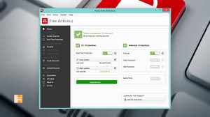 latest full version avira antivirus free download how to download and install avira free antivirus 15 0 8 624