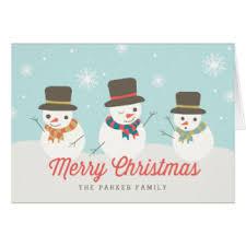 custom christmas cards zazzle canada