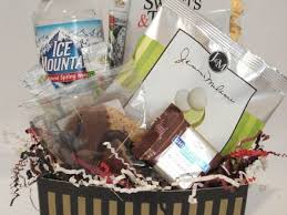 Wedding Gift Baskets 16 Gifts For Wedding Guests Ideas Wedding Thank You Gift Ideas