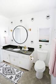 How To Remodel A Small Bathroom Before And After Best 25 Bathroom Before After Ideas On Pinterest Modern