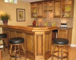 Basement Kitchen Designs Basement Kitchen Designs Houzz