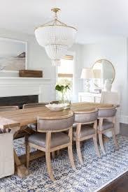 Transitional Dining Room Furniture 501 Best Dining Room Design Ideas Images On Pinterest