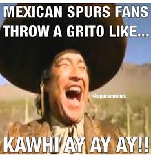 Spurs Meme - 8 spurs memes we love barbacoapparel texas san antonio