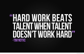 work quote of the day inspirational work quotes for everyday