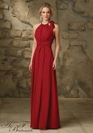 faccenda bridesmaid dresses faccenda bridesmaid dresses style 20463 20463