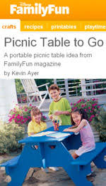 knock down picnic table plans tell a bsa knockdown picnic table plans pergola wood plan