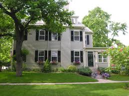 delano homestead bed and breakfast fairhaven ma booking com