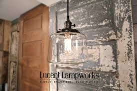Industrial Glass Pendant Light 44 Exles Appealing Industrial Glass Pendant Lighting Pergola