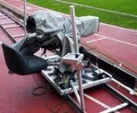 orbiter camera seats u0026 tracking systems orbiter tv