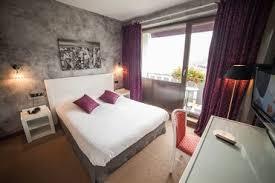 chambre rivage hôtel lac de gérardmer hôtel de caractère chambre classique