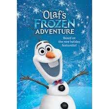 frozen official disney site