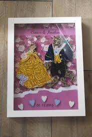 alternative wedding guest book alternative wedding guest books disney wedding beauty and the