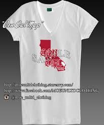 Cal Map M O E Unltd Clothing Cen Cal Map Women U0027s V Neck T Shirt