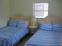 Palm Court Bedroom Furniture with Palm Court Motel Dunedin Fl Booking Com