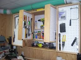wall mounted tool cabinet wall hung tool cabinet designs cabinet designs