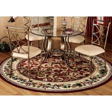 rooms to go dining decoration circle carpet large living room rugs indoor outdoor