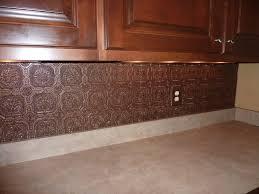laminate kitchen backsplash interior ledgestone backsplash ceramic kitchen backsplash