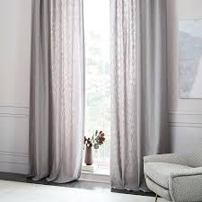 Criss Cross Curtains Criss Cross Curtains Cross Drapes Criss Cross Ruffle Curtains