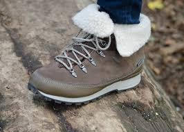 womens boots for walking review giveaway hi tec s kono espresso walking boots