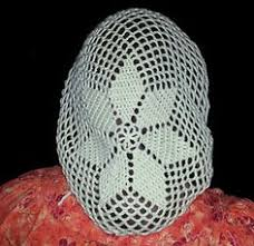 free crochet snood pattern you will to follow a link as this