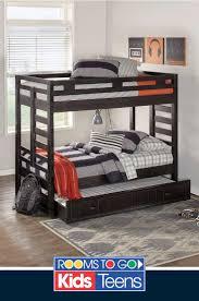 Childrens Bedroom Furniture Rooms To Go 22 Best Boys U0027 Room Images On Pinterest Kid Beds Kids Rooms And