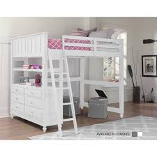 Room Place Bedroom Sets Viv Rae Wendy Loft Customizable Bedroom Set U0026 Reviews Wayfair